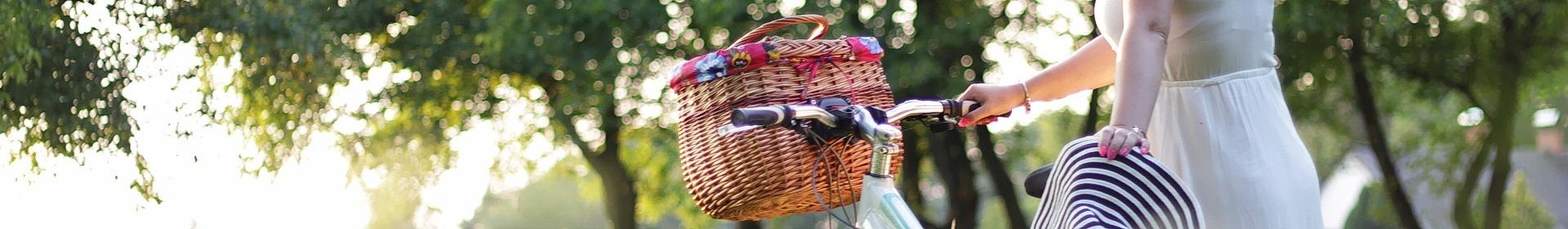 torebki-na-rower-klik